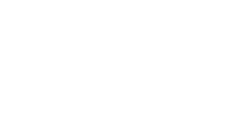 3 Journal Square