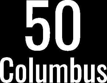 50 Columbus