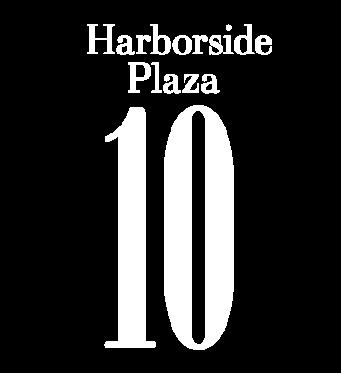 Harborside Plaza 10